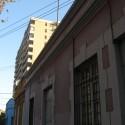 Barrio Italia _ 3