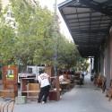 Barrio Italia _ 10