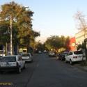 Barrio Italia _ 18