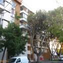 Barrio Italia _ 19