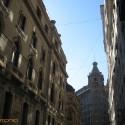 Barrio La Bolsa _ portada