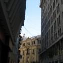 Barrio La Bolsa _ 1