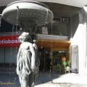 Barrio La Bolsa _ 3