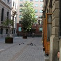 Barrio La Bolsa _ 5
