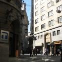 Barrio La Bolsa _ 7