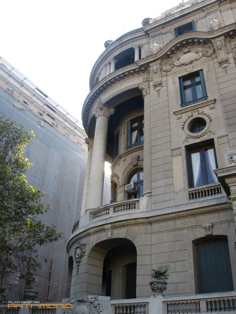 Barrio La Bolsa _ 12