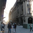 Barrio La Bolsa _ 18