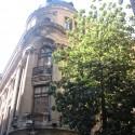 Barrio La Bolsa _ club union