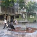 Colectivo Barrio Esmeralda _ 5