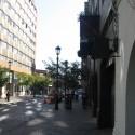 Colectivo Barrio Esmeralda _ 6