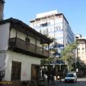 Colectivo Barrio Esmeralda _  1
