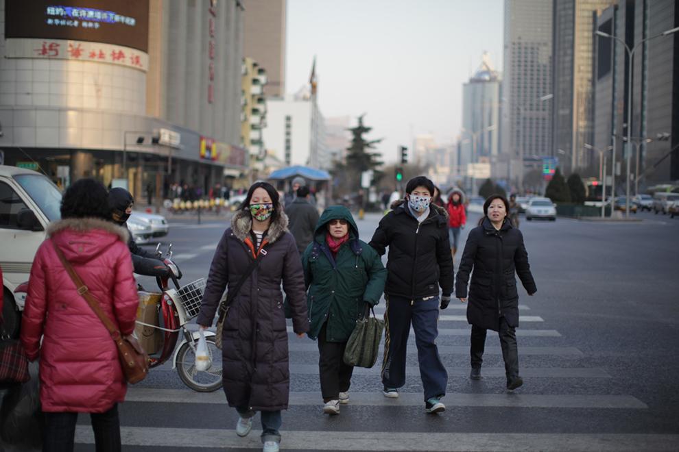 Beijing-III-streets agustinjimeneznet