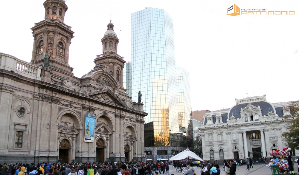 Catedral 02