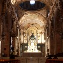 Catedral 03