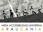 logo_mesa_temuco_ciudad_accesible