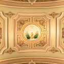 © Equipo Plataforma Patrimonio. Parroquia del Sagrario