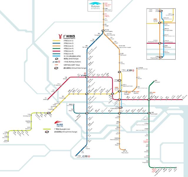 Guangzhou_Metro_MapA wiki