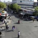 """Llamado a Selección de propuestas para el estudio """"Elaboración de un Plan Maestro de Regeneración para el Barrio Mapocho La Chimba"""""""