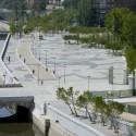1306397827-puente-del-rey-02---jeroen-musch-528x396