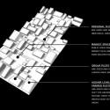 www.plataformaarquitectura-1