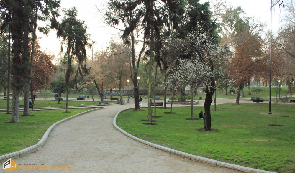 © Equipo Plataforma Patrimonio