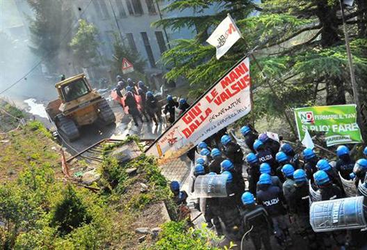 turc3adn-disturbios