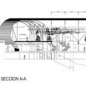 metrocable (36) corte estación