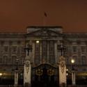 Londres / Inglaterra