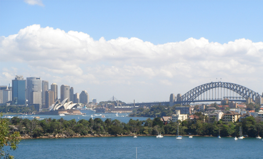 Sidney, Australia 2