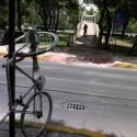 ciclopista
