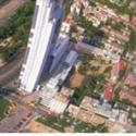 """Charla Magistral """"Ciudades Sustentables: Un desafío de desarrollo urbano en Chile"""""""
