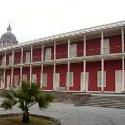 XIII Seminario sobre patrimonio cultural: Comunicación y Patrimonio