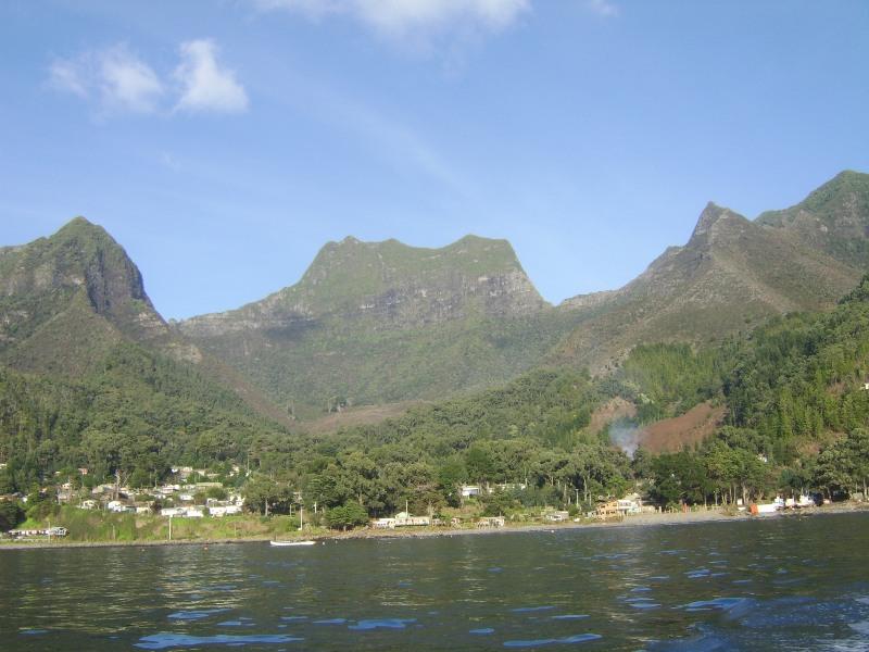 Bahia_cumberland