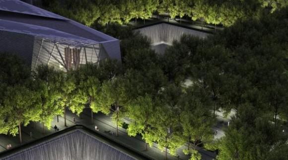 museum-pavilion-birds-eye_-rendering-squared-design-lab