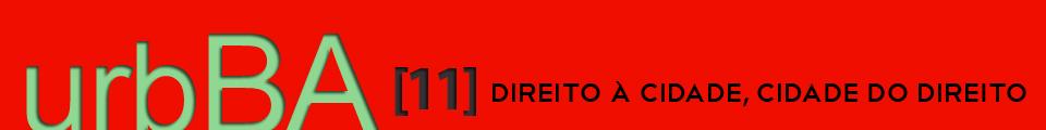 logo_URBA