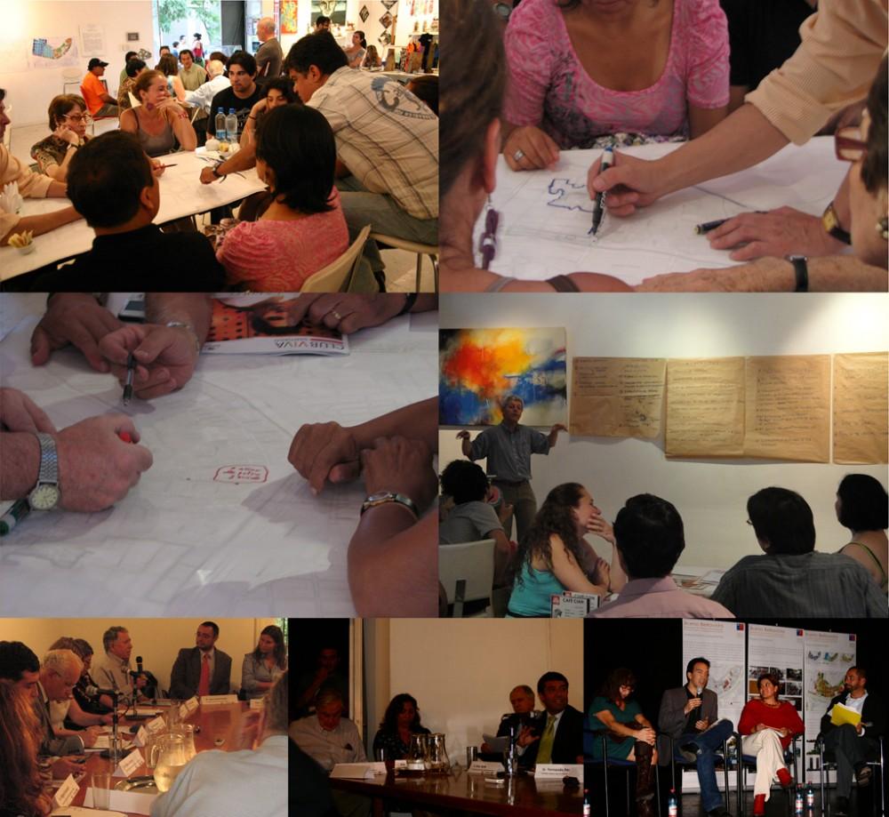 2011-09-15_Fotos_Tertulias_y_mesas_liv