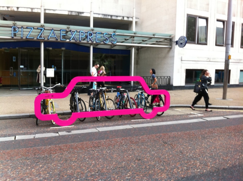 Pink-car1 (1)