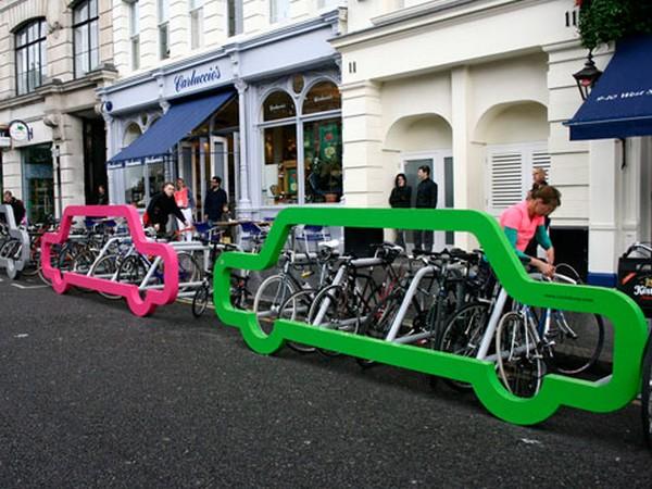 Concepto-Bicicletas-6