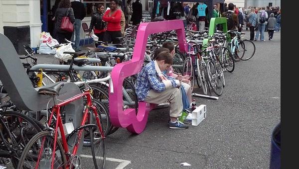 Concepto-Bicicletas-4