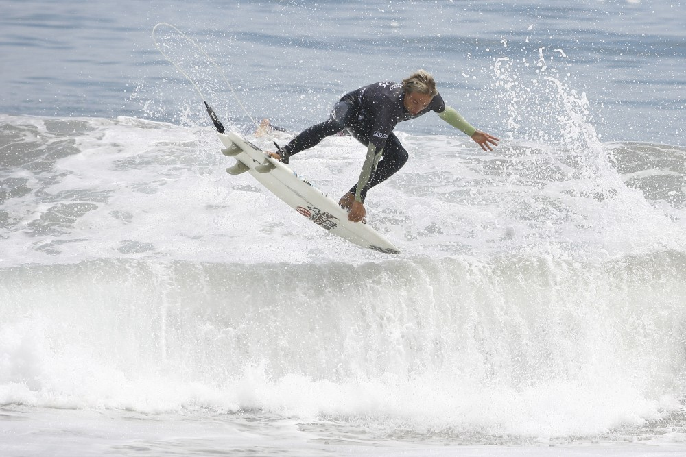 CAMPEONATO SURF