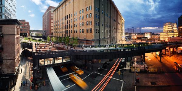 5-Highline