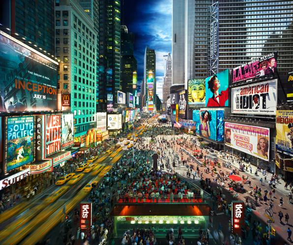 2-Times-Square