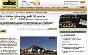 Captura de pantalla 2011-10-05 a las 11.27.29