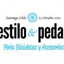 """Feria de Bicicletas y Accesorios """"Estilo & Pedal"""""""