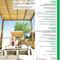 Nuevo diálogo sobre recuperación socio urbana de barrios