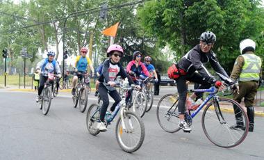 cicletas