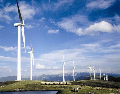 Energias Renovables Chile de Las Energías Renovables
