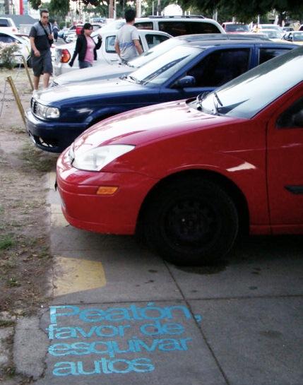 Imagen vía peatonfavorde.blogspot.com