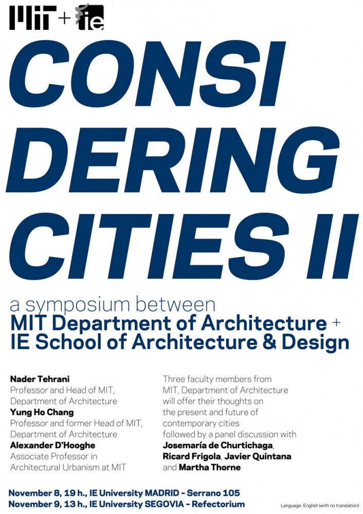 A5_Considering cities_1