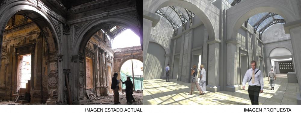 05-PALACIO PEREIRA-COMPARACIONES